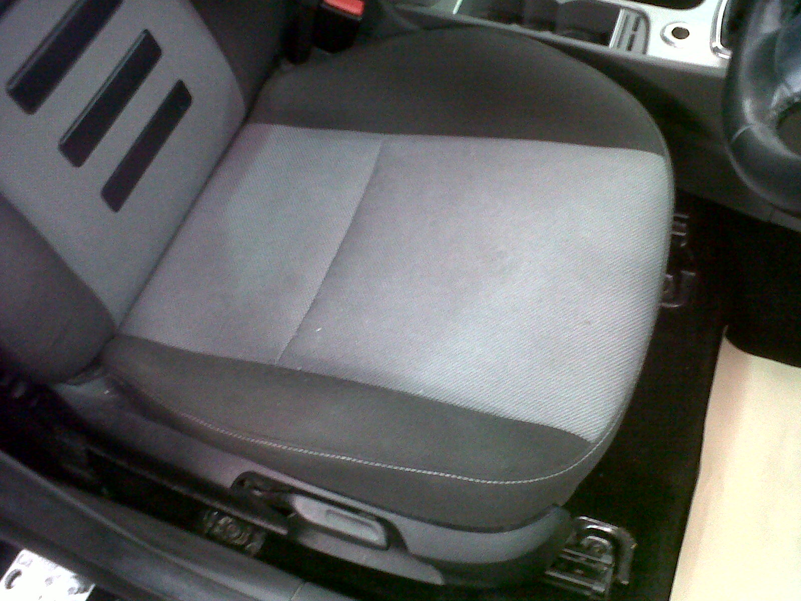 car upholstery repair car interior upholstery repair before and after car upholstery. Black Bedroom Furniture Sets. Home Design Ideas