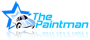 The Paintman